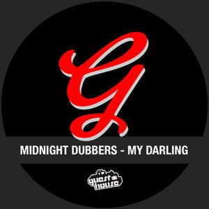Midnight Dubbers 歌手頭像