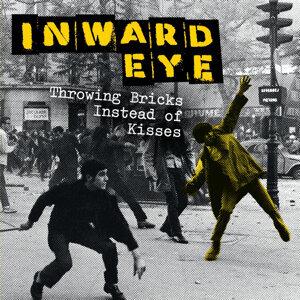 Inward Eye 歌手頭像