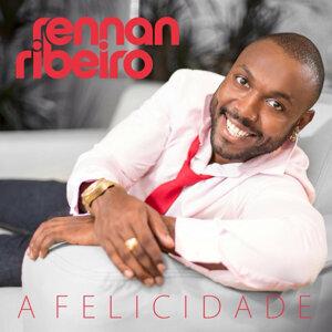 Rennan Ribeiro 歌手頭像