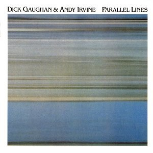 Dick Gaughan & Andy Irvine 歌手頭像