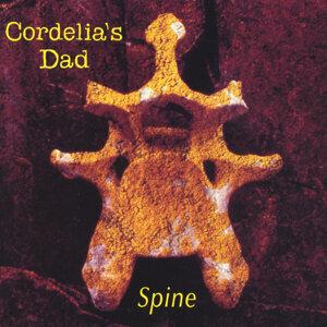 Cordelia's Dad 歌手頭像