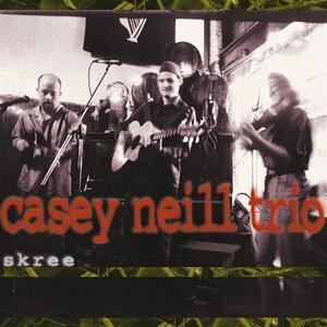 Casey Neill Trio 歌手頭像