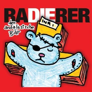 Die Radierer 歌手頭像