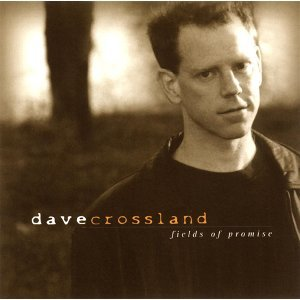 Dave Crossland 歌手頭像