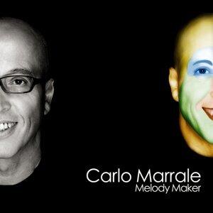Carlo Marrale 歌手頭像