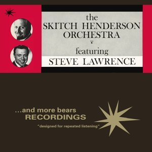 The Skitch Henderson Orchestra 歌手頭像