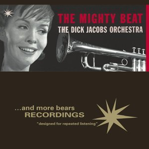 The Dick Jacobs Orchestra 歌手頭像