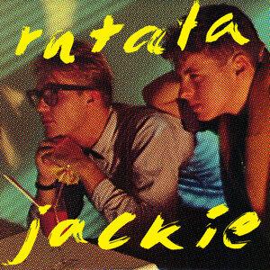 Ratata 歌手頭像