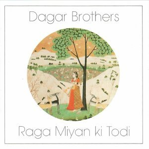 Dagar Brothers 歌手頭像