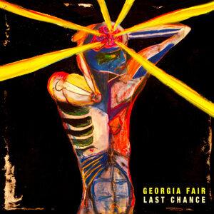 Georgia Fair 歌手頭像