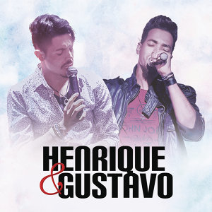 Henrique & Gustavo 歌手頭像
