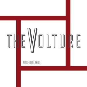 The Volture