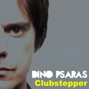 Dino Psaras 歌手頭像