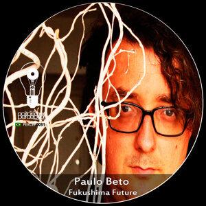 Paulo Beto 歌手頭像