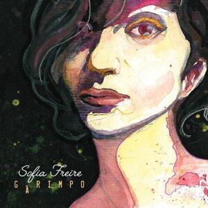 Sofia Freire 歌手頭像