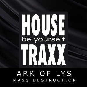 Ark of Lys