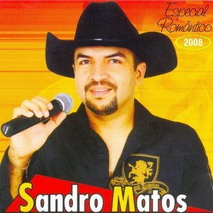 Sandro Matos 歌手頭像