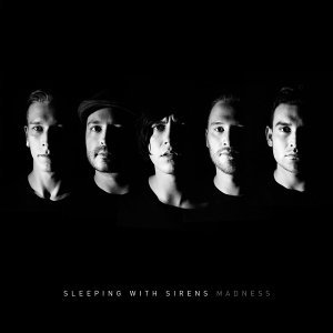 Sleeping With Sirens 歌手頭像