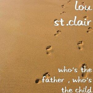 Lou St.Clair 歌手頭像