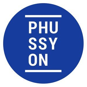 Phussyon 歌手頭像