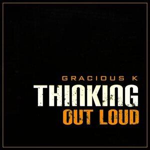 Gracious K