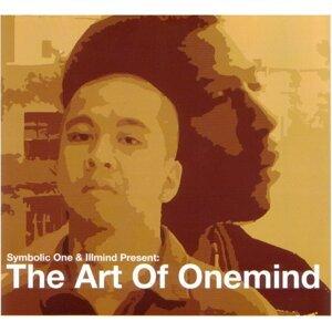 Symbolic One & Ill Mind 歌手頭像