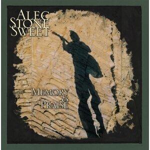 Alec Stone Sweet 歌手頭像
