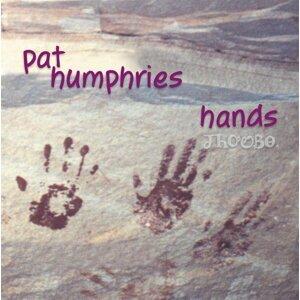 Pat Humphries
