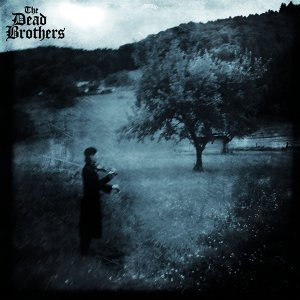 The Dead Brothers 歌手頭像
