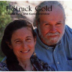 Charlie King & Karen Brandow 歌手頭像