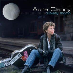 Aoife Clancy 歌手頭像