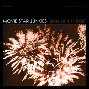 Movie Star Junkies