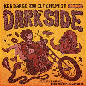 Keb Darge & Cut Chemist 歌手頭像