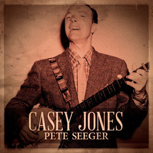 Pete Seeger & Friends 歌手頭像