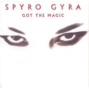 Spyro Gyra 歌手頭像