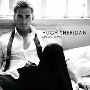 Hugh Sheridan 歌手頭像
