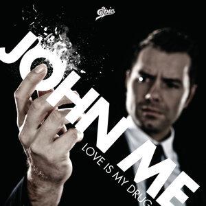 John ME