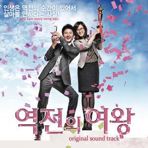 Keon-Mo Kim 歌手頭像