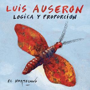 Luis Auserón 歌手頭像