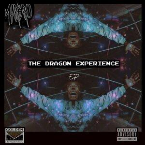 Yarbro the Dragon 歌手頭像
