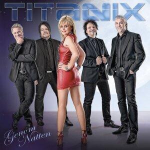 Titanix 歌手頭像