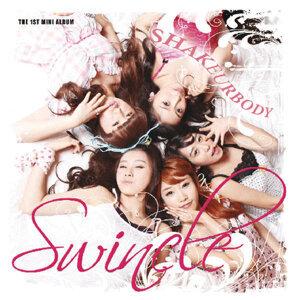 Swincle