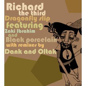 Richard The Third 歌手頭像