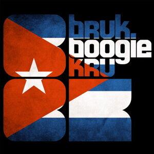 Bruk Boggie Kru 歌手頭像
