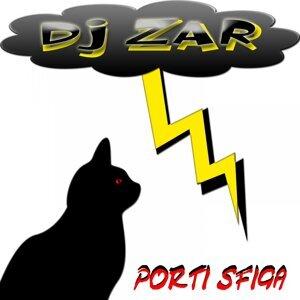 D. J. Zar 歌手頭像