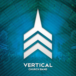 Vertical Church Band 歌手頭像