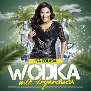 Ina Colada 歌手頭像