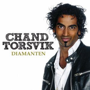 Chand Torsvik