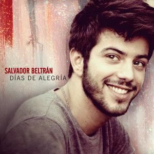 Salvador Beltran 歌手頭像