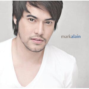 Mark Alain 歌手頭像